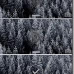lockglyph0[1]