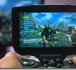 nvidia-shield-tablet[1]