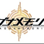 Magna_Logo[1]