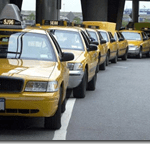 TaxiCabLine[1]