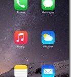 appbox8-1[1]