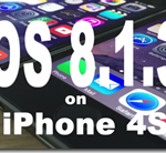 iOS-8.1.3-vs-iOS-8.1.2-on-iPhone-4S-YouTube[1]