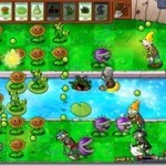 plants_vs_zombies[1]