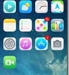 batterybar1[1]