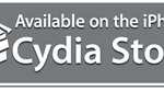 cydia-store-vs-app-store