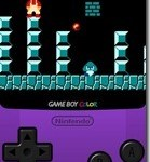 play-game-boy-advance-game-boy-color-games-your-ipad-iphone-no-jailbreaking.w654[1]