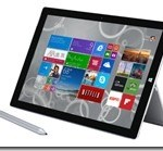 jp-MSJP-L-Surface-512GB-PU2-00015-mnco[1]