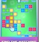 screen322x572[2]