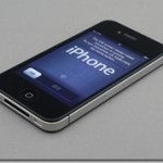 IPhone_4S_unboxing_17-10-11[1]