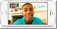 New-FaceTime-HD-front-camera[1]