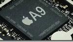 A9-Processor-2[1]