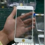 iPhone-6s-Facade-01[1]
