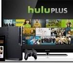 Hulu-Plus[1]