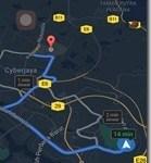 googlymaps1[1]