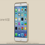iphone-6-macfan-concept[1]