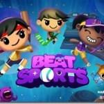 beat-sports[1]