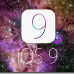 ios9[1]