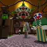 News-Minecraft-Halloween-11.jpg