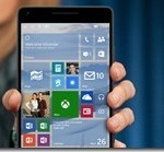 457253-hands-on-windows-10-for-phones[1]