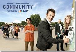 Community[1]
