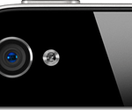 iphone5_camera[1]