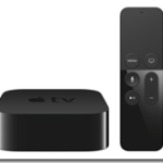 apple-tv-slide-100629743-gallery[1]
