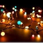 christmas-lights-14[1]