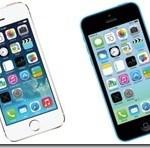 iPhone5s6c-e1449176712552[1]