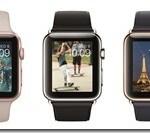 478248-apple-watch-bands[1]