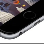 faq-iphone-6-headphone-jack[1]