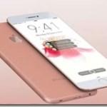 iphone-7-c[1]