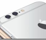 iphone-dual-camera[1]