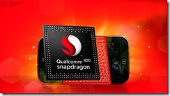 qualcomm-snapdragon-820[1]