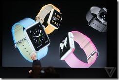 apple-iphone-se-ipad-pro-event-verge-228[1]