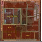 apple-soc-image-gpu-640x480[1]
