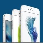 iphone-lineup[1]