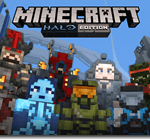 Minecraft-Halo-Mashup-Pack_WidePanel[1]