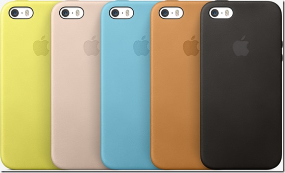 accessories_iphone_5s_case_colors[1]