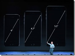 apple_iphone_screen_comparisons_afp[1]