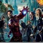 marvel-is-going-to-make-movies-forever-809313[1]