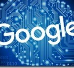 google-brain-data2-ss-1920-800x450[1]