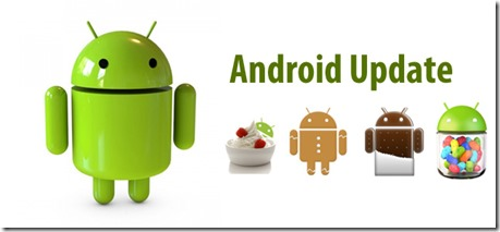 update-android1[1]