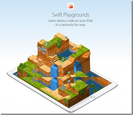 580x503xFireShot-Capture-720-Swift-Playgrounds-Preview-Apple-http___www.apple_.com_swift_playgrounds_-e1465893656539.png.pagespeed.ic.9URAbH4WW7[1]