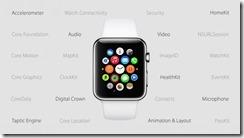 Apple%20Watch%20OS%202-970-80[1]
