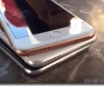 leaked-iPhone7-video4[1]
