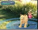 pokemon-go-battle-tamago-ss-1[1]