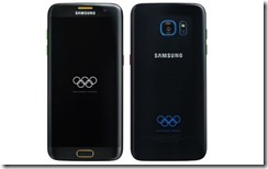 samsung-olympic-edition-s7edge-800[1]