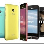 Asus-ZenFone-2-Full-Phone-Specification-Asus-ZenFone-2-e1420958241467[1]