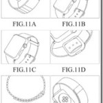 Samsung-AppleWatch-copy-design2[1]