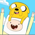 adventure-time-gif-950-1021-hd-wallpapers[1]